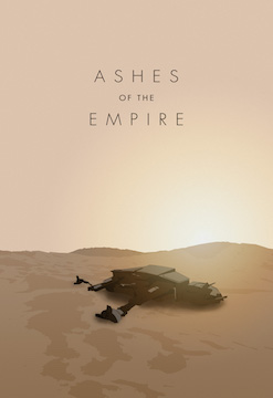 Ashes of the Empire